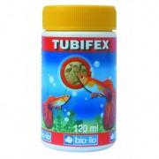 -HALTÁP BIO-LIO TUBIFEX 120ML