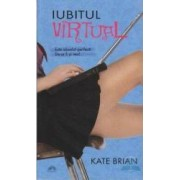 Iubitul virtual - Kate Brian