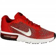 Pantofi sport copii Nike Air Max Sequent 2 (GS) 869993-600