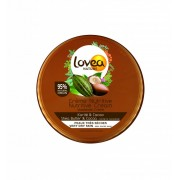 Nature Sheabutter en Cacao Cream 150ml