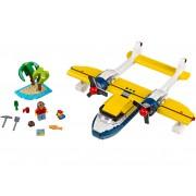 LEGO Aventuri pe insula (31064)
