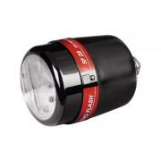 Lampa Flash SF-28