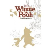 Disney Winnie the Pooh Cinestory Comic: Collector's Edition Hardcover