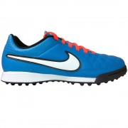 Nike Детски Стоножки Jr Tiempo Genio Leather 631529 418