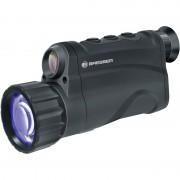 Bresser Visore notturno NV 5x50 Digital Night Vision
