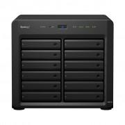 Synology DS2415+ DiskStation 12-Bay NAS