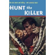 Hunt the Killer