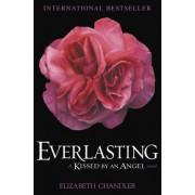 Everlasting by Elizabeth Chandler