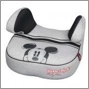 Disney Mickey Dream Retro - Booster Seat COPY
