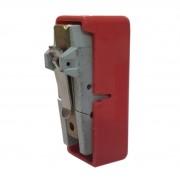 Tensor resistencia para selladora MSLL P450 y MSLL P600