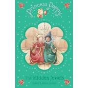 Princess Poppy by Janey Louise Jones