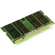 Memorie Laptop Kingston 2048MB DDR2 667MHz (Branded Lenovo)
