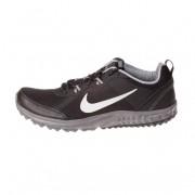 Мъжки маратонки NIKE WILD TRAIL - 642833-001