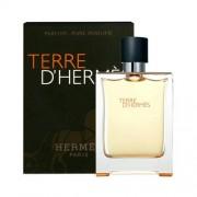 Hermes - Terre D Hermes (100ml) - EDT Teszter - EDT