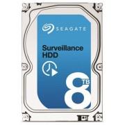 "Seagate 3.5"" 8TB SATAIII (ST8000VX0002)"