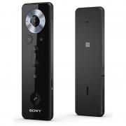 Remote, Sony BRH10 BT Remote and Handset - мултимедийно дистанционно и слушалка за Sony таблети и моб. телефони (17271)