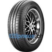 Goodyear EfficientGrip Performance ( 195/60 R16 89V )