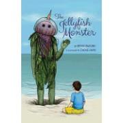 The Jellyfish Monster