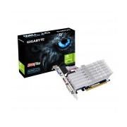 Tarjeta de Video Gigabyte NVIDIA GeForce GT 730, 2GB 64-bit GDDR3, PCI Express x8