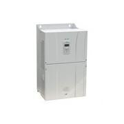 Invertor 0.4kW monofazat SV004IE5-1