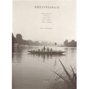 Březiniana II(Petr Holman)
