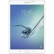 Samsung Galaxy Tab S2 9.7 White 4G + WiFi