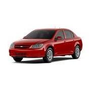 Ford Focus A PORTLAND (USA) - PWM