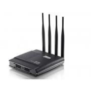 Router wireless Netis RETW0095