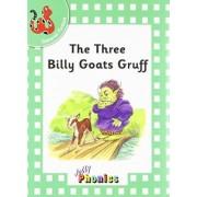 Jolly Phonics Readers, Level 3 Complete Set by Sara Wernham