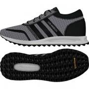 Adidas Originals Los Angeles Sneaker Damen
