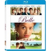Belle BluRay 2013