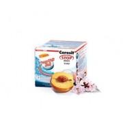 Таблетки за влагоабсорбатор Ceresit Stop влага 2х300гр - праскова