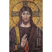 Elenic si crestin in viata spirituala a Bizantului timpuriu - Endre V. Ivanka