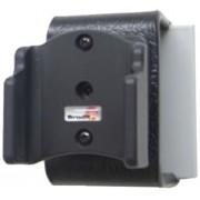 Brodit 511250 Support passif pour Nokia C2-01 Noir