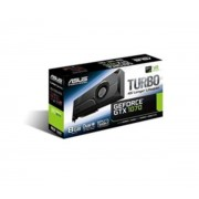 TURBO-GTX1070-8G NVIDIA GeForce GTX 1070 8GB