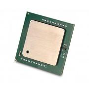 Hewlett Packard Enterprise Intel Xeon E5-2630 v3