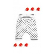 Envie de Fraise Swann - Pantalon bébé