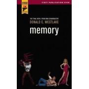 Memory by Donald E Westlake