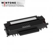 Rebuilt Toner für Philips PFA821 PFA822 PFA818 LFF6020 LFF6050 LFF6080 LaserMFD 6020w 6050w 6080w
