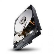 Hard disk server Seagate Constellation ES.3 4TB 7200rpm SATA-III 128MB ST4000NM0033