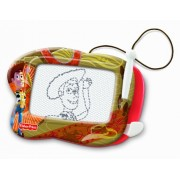 """Fisher-Price Doodle Proã¢""""¢ Doodle Expressions Assortment,Toy Story Woody, R1604, Age Grade 3 Years & Up"""