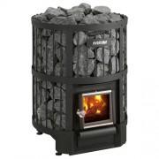 Peć za saunu Harvia Legend 240