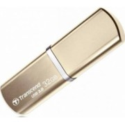 USB Flash Drive Transcend Jetflash 820G 32 GB USB 3.0 Gold