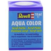 Revell 36106 Aqua teerschwarz, matt in Wien