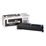 Kyocera Original Kyocera Toner TK-540K black - Neu & OVP