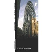 Church After Christendom by Stuart Murray Williams