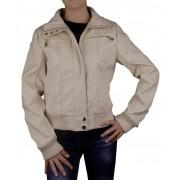 Mayo Chix női kabát Kinsale