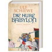 Die Hure Babylon