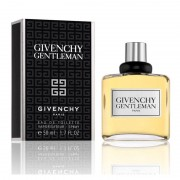 Givenchy Gentleman eau de toilette 50 ml spray