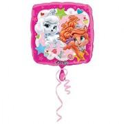 Disney Palace Pets Foil Balloon